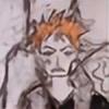 KsoMendokze's avatar