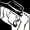 ksonney's avatar