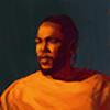 ksop's avatar