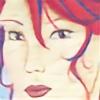 Ksoto's avatar