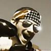 Ksottam's avatar