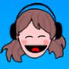 kspatula's avatar