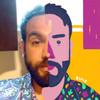 KsPeR's avatar