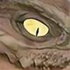 KSPvortex's avatar