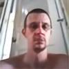 ksquarterguy's avatar