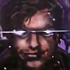 ksrp2v's avatar