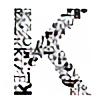 KSSMITH's avatar