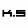 ksstudios's avatar