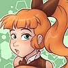 ksswolf's avatar