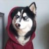 Kst3xh's avatar