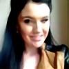Kstar2105's avatar