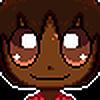 KStarboy's avatar