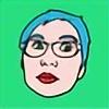 KStarrLynn's avatar