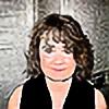 kstarskstars's avatar