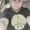 Ksteelman91's avatar