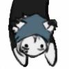 KSteinhoff's avatar