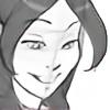 Ksterstone's avatar