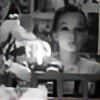 ksufly's avatar