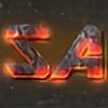 ksufyan1996's avatar