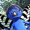ksukey's avatar