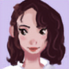 Ksukira's avatar