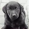 ksumer's avatar