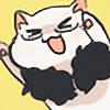 Ksung78's avatar