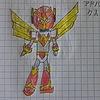 ksuniverse's avatar