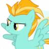 Ksunshee's avatar