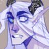 Ksuriuri's avatar