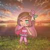 Ksusha456's avatar