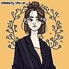 KsushaPlusha1's avatar