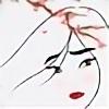 Ksushenka's avatar