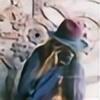 Ksushi-AXE's avatar