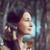 ksushiks's avatar