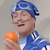 ksuvasil's avatar