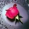 kswati982's avatar
