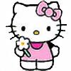 KSXZT's avatar