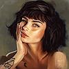 KsyuArt13's avatar