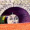 KT-245's avatar