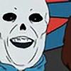 KT-Division's avatar