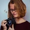 kt-fotografie's avatar
