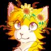 kt-kats's avatar