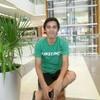 kt237q's avatar
