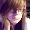 kt4d's avatar