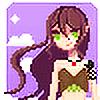 KT9000111's avatar
