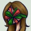 ktabeau's avatar