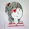 KtaFuentealba's avatar