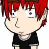 KTAH18's avatar