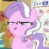 KTAKarma's avatar